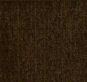 ARIZONIA CHOCLATE  GR1