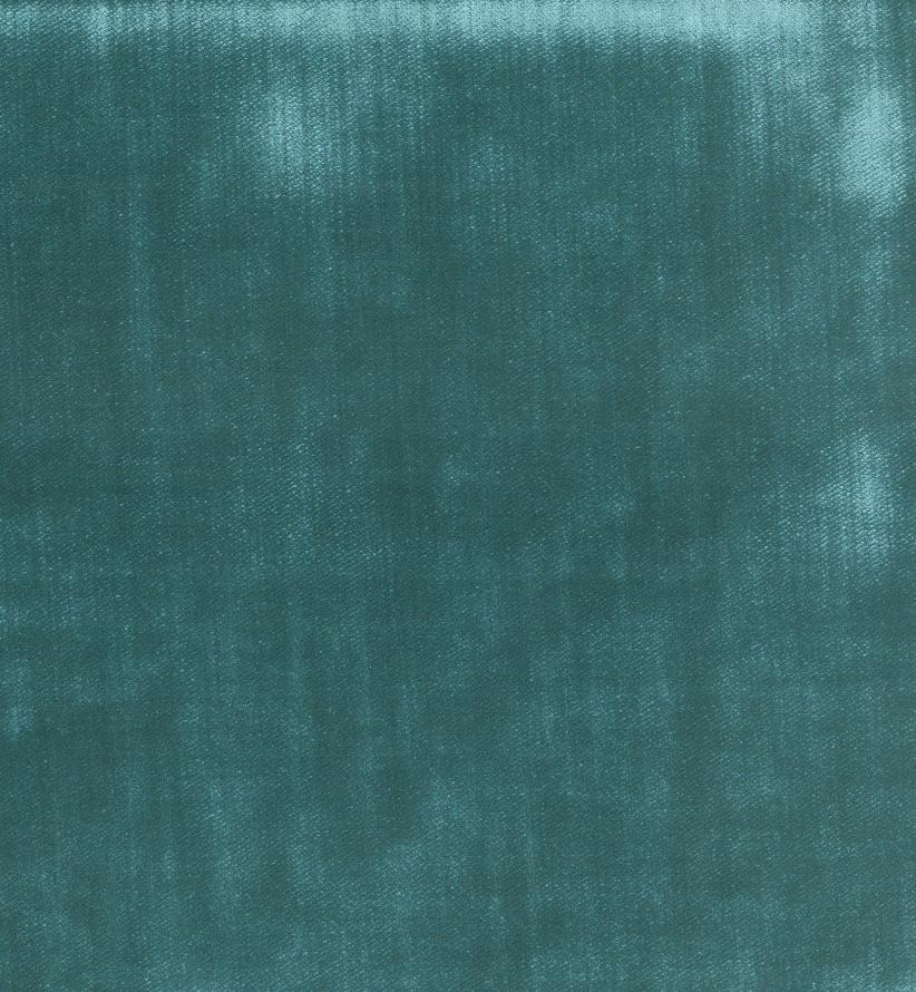 Fabric Swatches Design 9 Inc