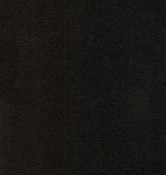 BRONCO BLACK GR1