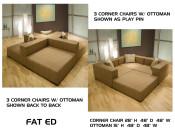 FAT ED