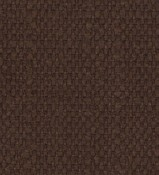 HOLLYWOOD CHOCOLATE  GR 1
