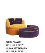 ORB AND LUNA OTTOMAN CS copy