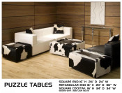 PUZZLE TABLES CS copy