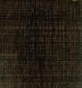 VERMILLION BLACK  GR 2